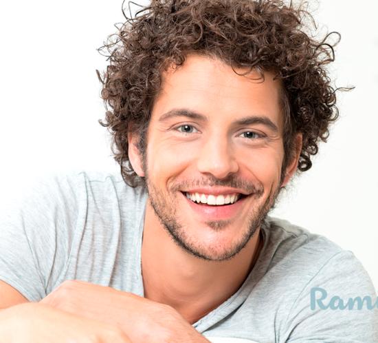 Endodoncia ¿Qué es y cómo se realiza? - Clínica Dental Ramis Tauler en Mallorca - Sa Pobla
