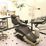 clinica-dental-mallorca-11
