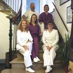 Dentista en Mallorca -Dentista en Sa Pobla