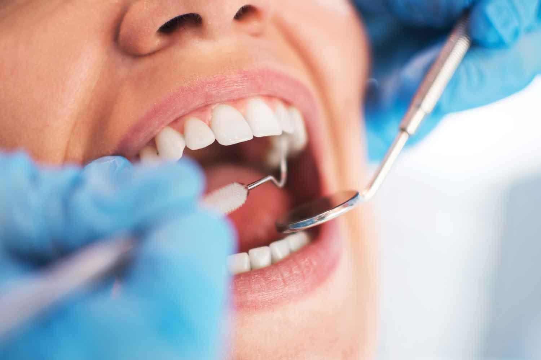 cirugía oral sa pobla mallorca
