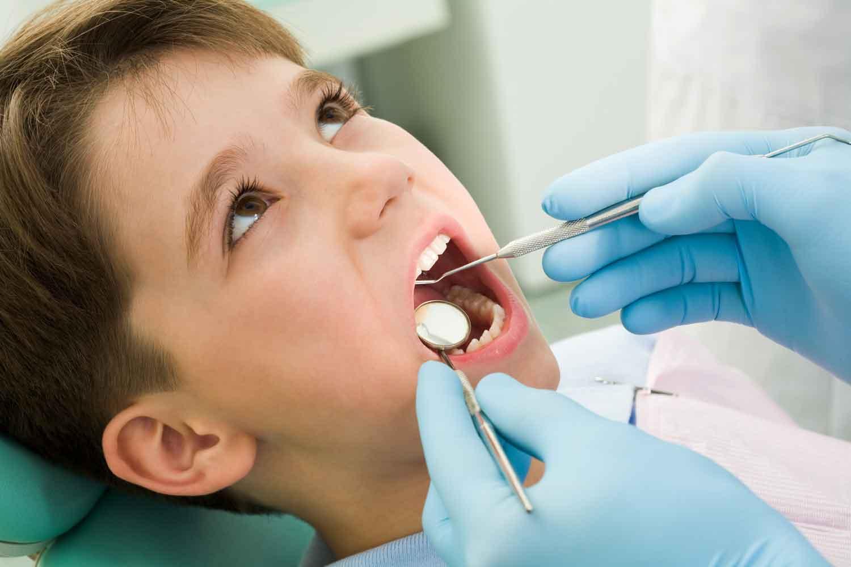 odontopediatria sa pobla mallorca clinica dental ramis tauler