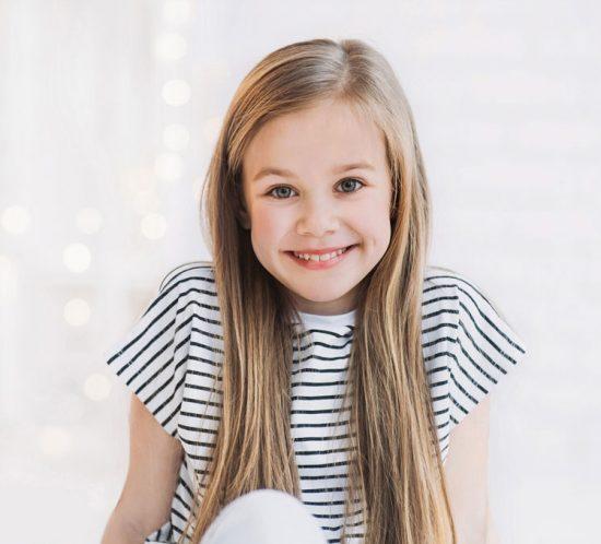Ortodoncia Infantil - Clinica Ramis Tauler