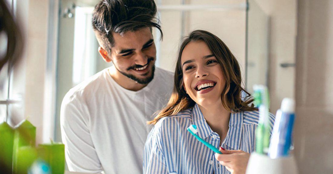 Gingivitis, todo lo que debes saber sobre la enfermedad de las encías - Clínica Dental Ramis Tauler