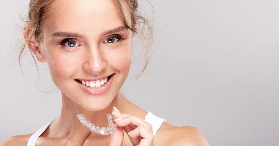 Ortodoncia invisible: Invisalign vs Lingual - Clínica Dental en Mallorca Ramis Tauler
