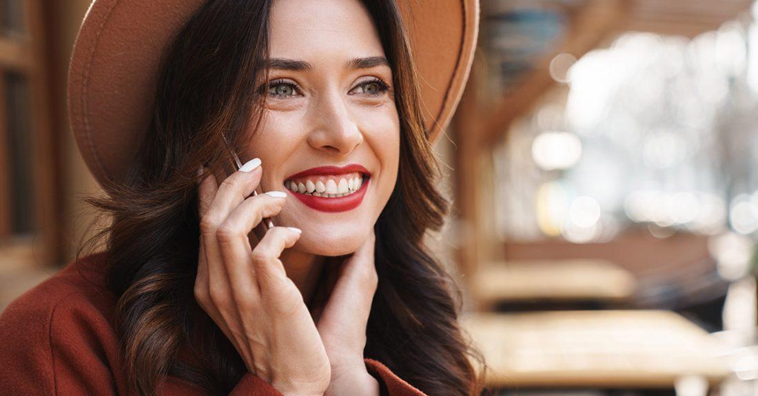 Periodontitis o enfermedad periodontal, ¿qué es y cómo combatirla? - Clínica dental Ramis Tauler en Mallorca, Sa Pobla