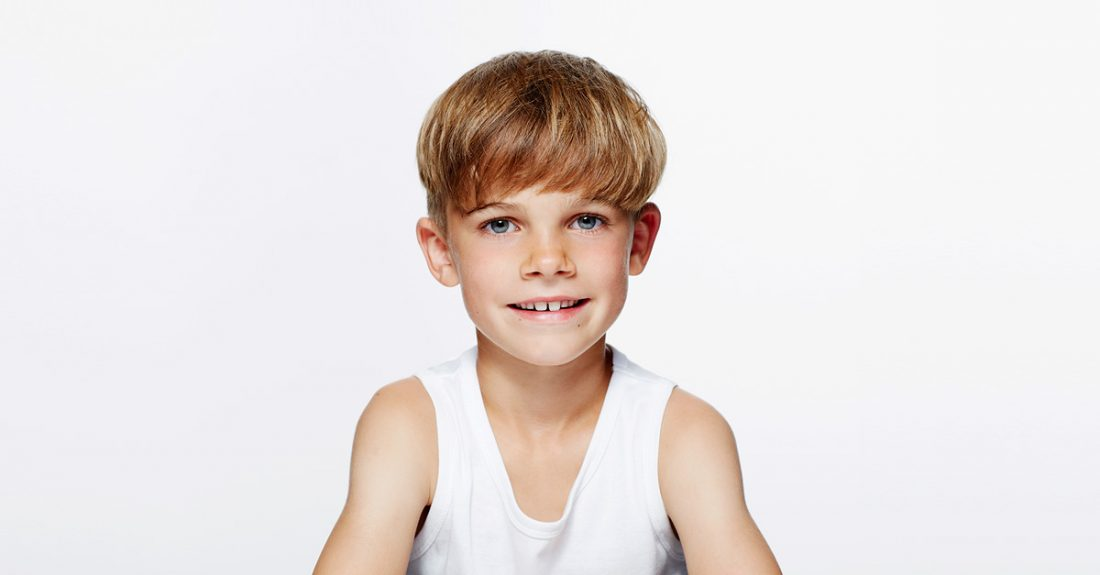 Portfolio - Clínica Dental Ramis Tauler