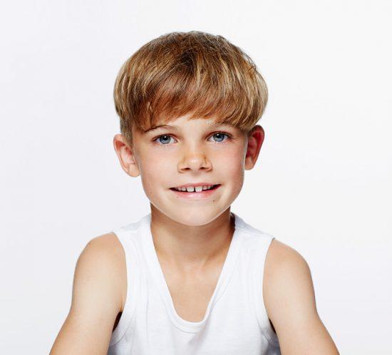 Invisalign First - Clínica Dental Ramis Tauler