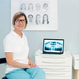 Clínica dental Ramis Tauler