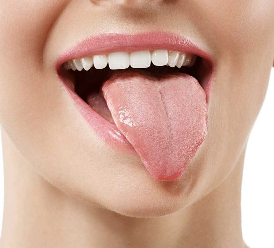 Candidiasis oral: Qué es y cómo se produce - Clínica Dental Ramis Tauler